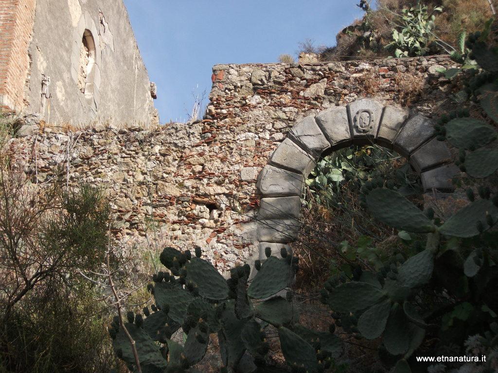 Castello_Pentefur_26-07-2014 08-46-54 (1)