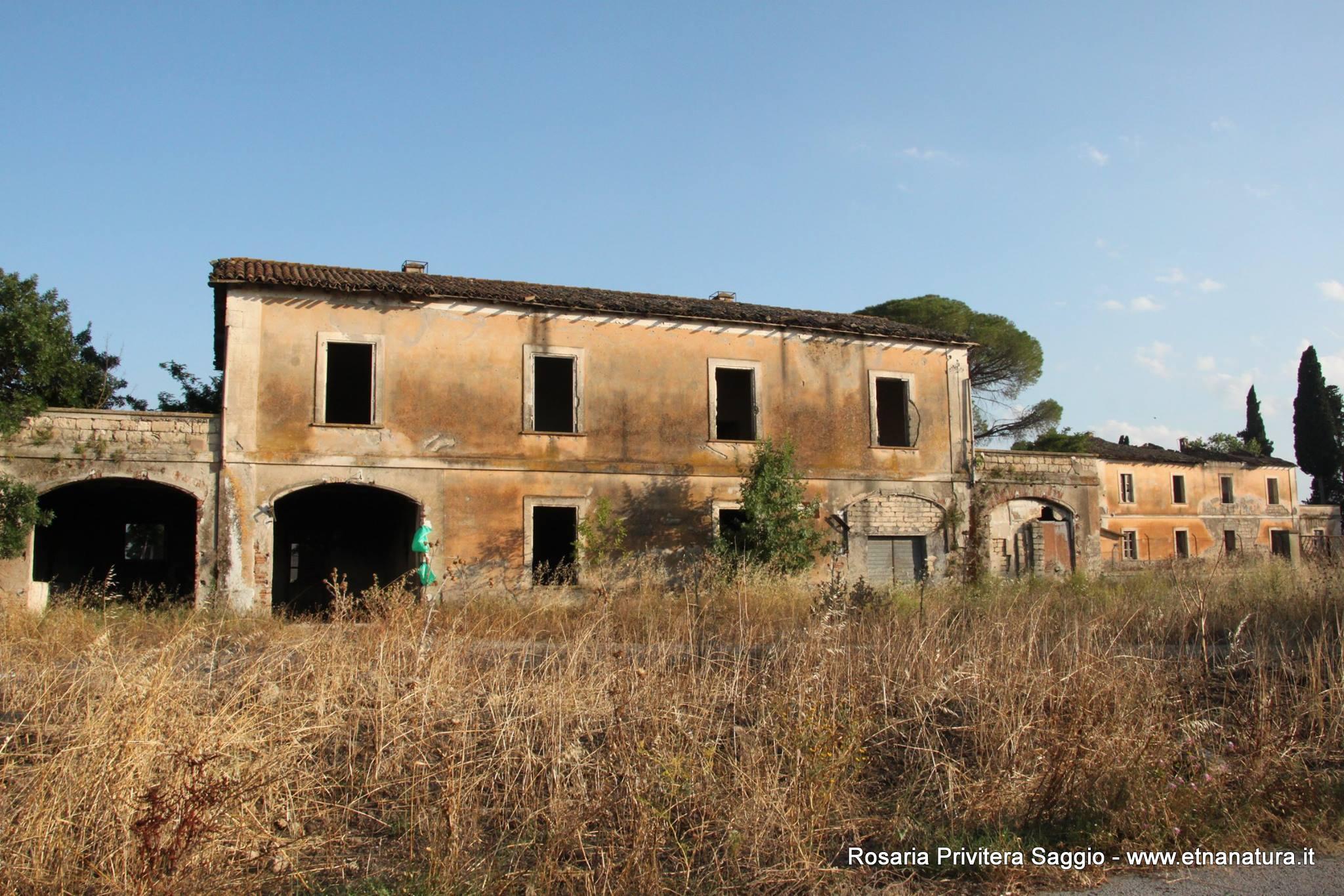 Villaggio Bardara