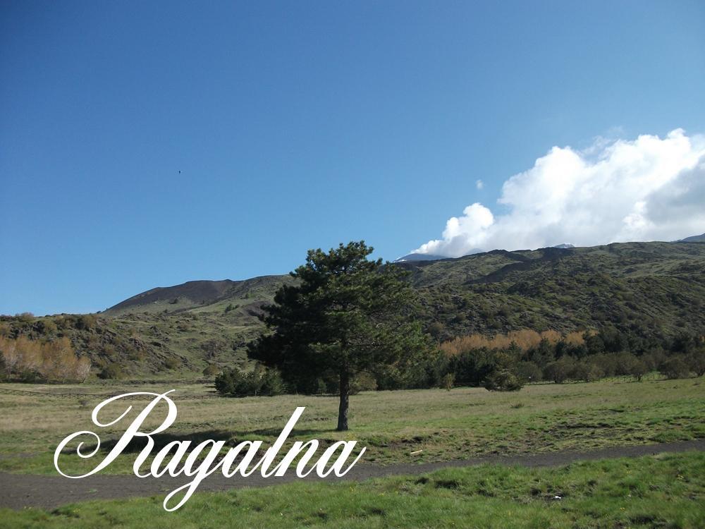 Etnanatura il portale dell 39 etna sentieri for Motta arredi ragalna